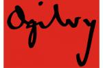 ogilvy-mather-kuala-lumpur logo