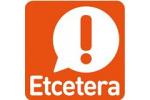 etcetera-ddb logo