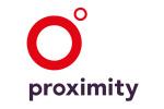 proximity-worldwide-germany logo