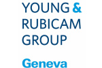 young-rubicam-group-geneva logo