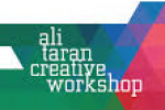 ali-taran-creative-workshop logo