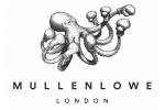 mullenlowe-london logo