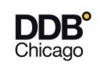 ddb-chicago logo