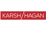 karsh-hagan logo