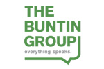 the-buntin-group logo