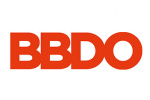 bbdo-group logo