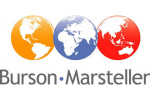 burson-marsteller-worldwide-hq logo