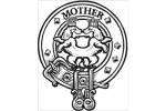mother-london logo