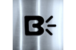 burrell-communications logo