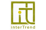 intertrend logo