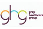 grey-healthcare-group logo