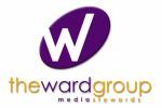 the-ward-group logo