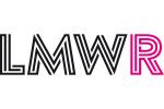 lmwr logo