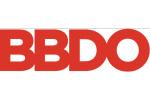 bbdo-paris logo