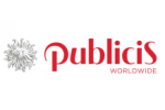 publicis-communication-pty-limited logo