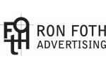 ron-foth-advertising logo
