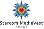 starcom-japan logo