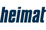 heimat-berlin logo