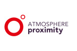 atmosphere-proximity logo