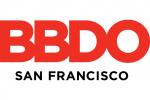 bbdo-san-francisco logo