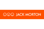 jack-morton-exhibits logo