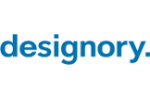 the-designory logo
