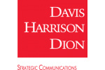davis-harrison-dion-advertising logo