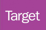 target-marketing-communications logo