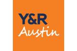 yr-austin logo