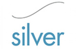 silver-communications logo