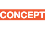 concept-communication-ltd logo