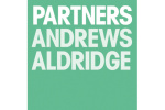 partners-andrews-aldridge logo