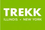 trekk logo