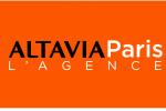altavia-paris-lagence logo