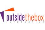 outside-the-box-interactive-llc logo