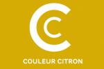 couleur-citron logo