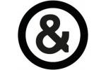 sagmeister-walsh logo
