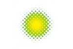 beacon-leo-burnett-tokyo logo