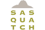 sasquatch-advertising logo