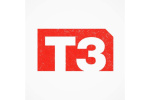 t3-the-think-tank logo