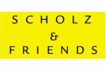 scholz-friends-hamburg-gmbh logo