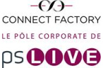 connect-factory logo