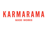 karmarama logo