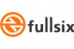 fullsix-limited logo