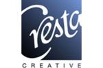 cresta-creative logo