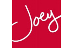 the-joey-company logo