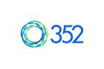 352-media-group logo