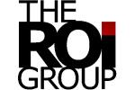 the-roi-group logo