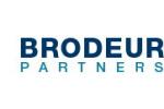 brodeur-partners logo