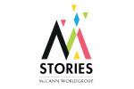 m-stories logo